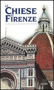 Le chiese di Firenze