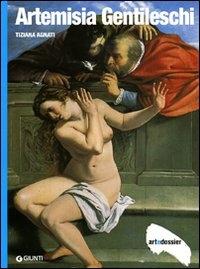 Artemisia Gentileschi / Tiziana Agnati