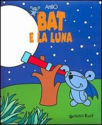 Bat e la luna