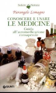 Conoscere e usare le medicine