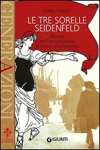 Le tre sorelle Seidenfeld
