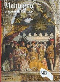 Mantegna e la corte di Mantova