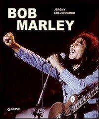 Bob Marley e la sua eredità musicale