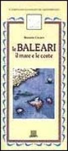 Le Baleari