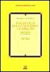 Psicologia dello sviluppo: le origini