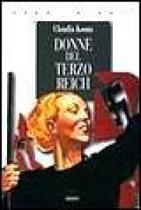 Donne del Terzo Reich