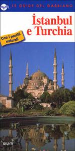 Istanbul e Turchia