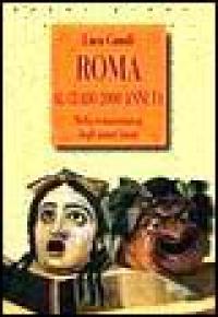 Roma al guado 2000 anni fa