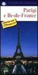 Parigi e Ile-de-France