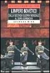 L'impero sovietico