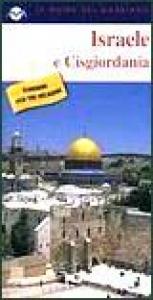 Israele e Cisgiordania