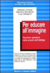 Per educare all'immagine