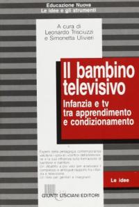 Il bambino televisivo