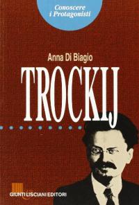 Lev D. Trockij