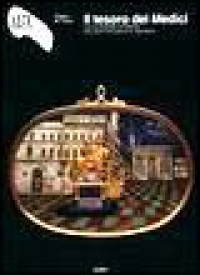 Il tesoro dei Medici