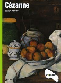 Cézanne / Marisa Vescovo