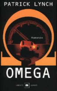 Omega / Patrick Lynch