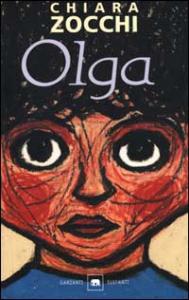 Olga / Chiara Zocchi