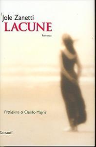 Lacune / Jole Zanetti