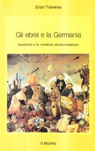 Gli ebrei e la Germania