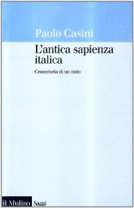 L'antica sapienza italica