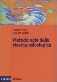 Metodologia della ricerca psicologica
