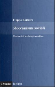 Meccanismi sociali