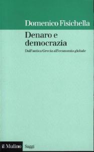 Denaro e democrazia