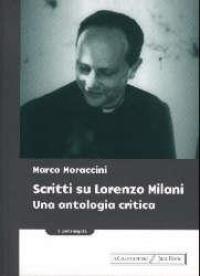 Scritti su Lorenzo Milani
