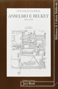 Anselmo e Becket