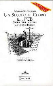 Un secolo di cloro e... PCB