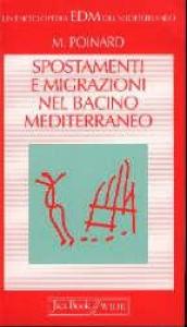 Mobilità e migrazioni nel bacino mediterraneo