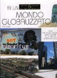 [Vol. 5]: In un mondo globalizzato