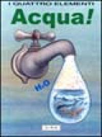Acqua!