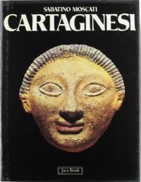 Cartaginesi
