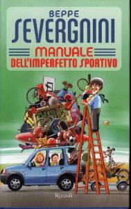Manuale dell'imperfetto sportivo