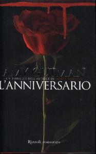 L'anniversario
