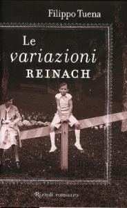 Le variazioni Reinach