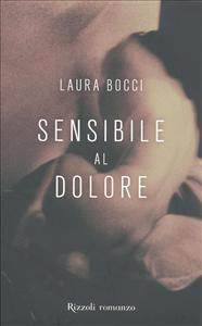 Sensibile al dolore