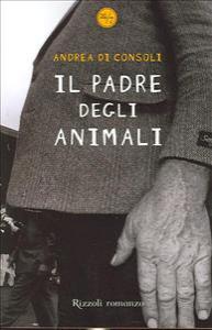 Il padre degli animali