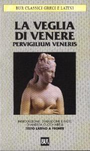 La veglia di Venere