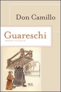 Mondo piccolo. Don Camillo
