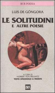 Le solitudini e altre poesie