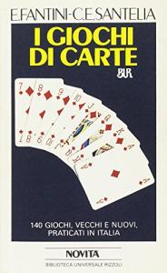 I giochi di carte