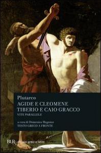 Agide e Cleomene