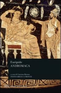Andromaca