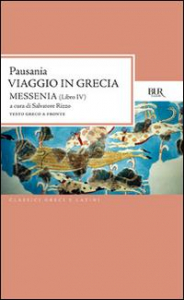 [Vol. 4]: Libro quarto, Messiena