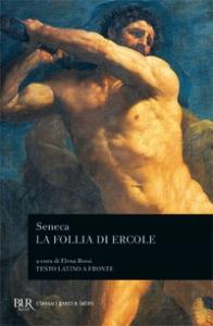 La follia di Ercole