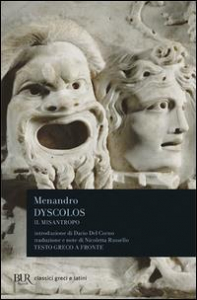 Dyscolos