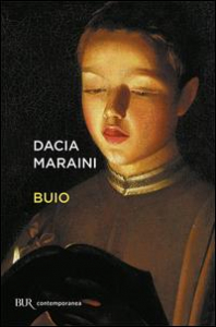 Buio / Dacia Maraini